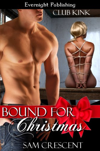 bound-for-christmas-club-kink-book-1