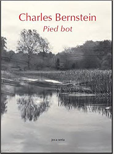 Téléchargements livres gratuits google books Pied bot PDF PDB