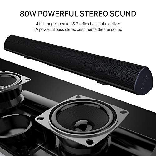 Buy what is the best home surround sound system