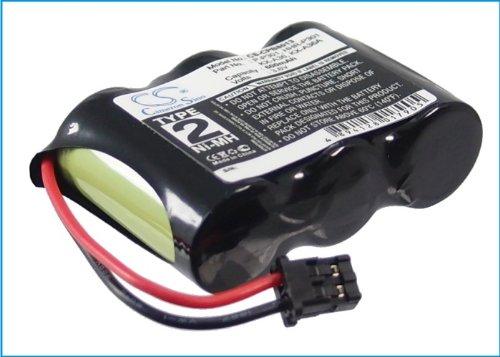 Watson Adapter Plug 3-Prong USA to 3-Prong M Type BS 546
