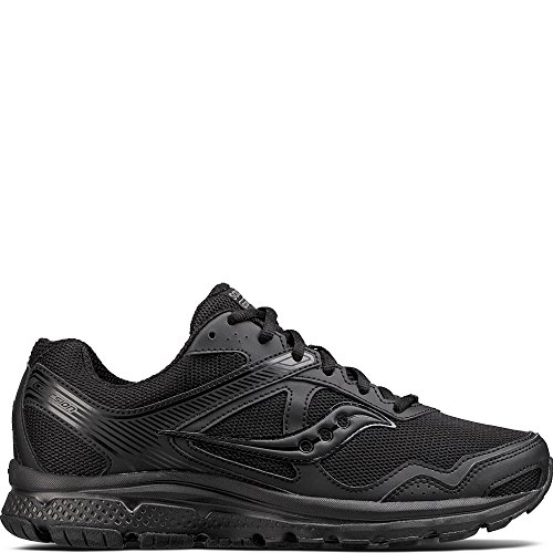 6. Saucony Cohesion 10 Running Shoe