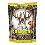 Whitetail Institute Conceal 7lbs (.25 Acre) (Carton of 4)