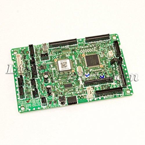 - HP RM2-8028-010CN DC Controller - CLJ Pro M476 series