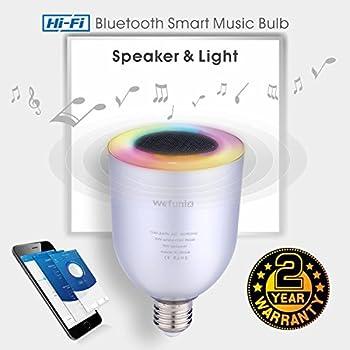 Amazon Com Sengled Pulse Jbl Bluetooth Speaker System