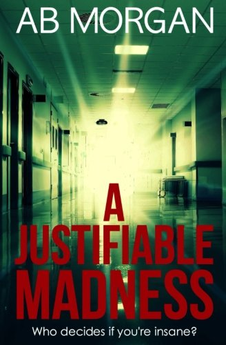 Download A Justifiable Madness ebook