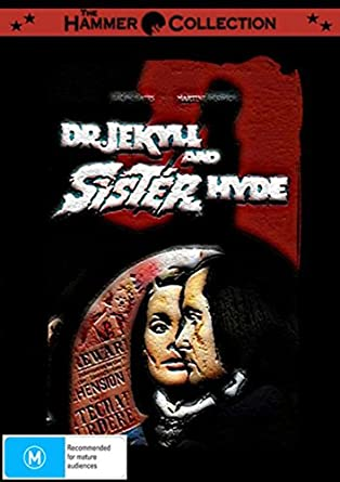 dr jekyll and ms hyde 1972 full movie