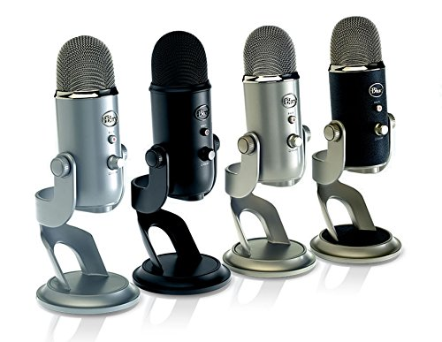 blue yeti vs at2020