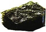 Kirkland Signature Organic Roasted Seaweed Snack