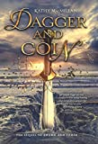 Dagger and Coin (Sword and Verse)