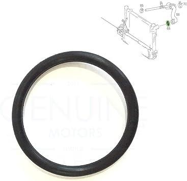 Dichtring//O-Ring 350 x 2 mm NBR 70 Menge 1 St/ück