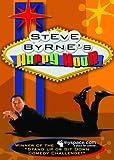 Steve Byrne's: Happy Hour