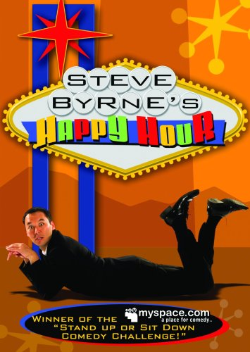 steve-byrne-happy-hour