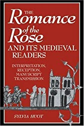 Amazon sylvia huot books biography blog audiobooks kindle the romance of the rose and its medieval readers interpretation reception manuscript transmission fandeluxe Images