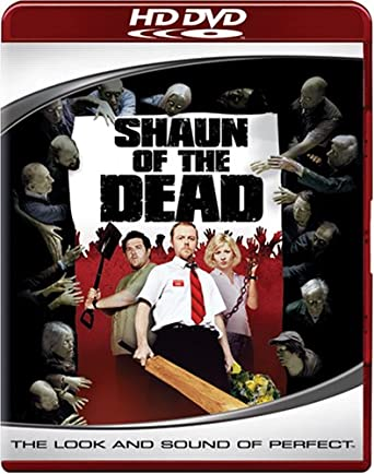 download shaun of the dead subtitles