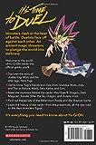 Official Handbook (Yu-Gi-Oh!)