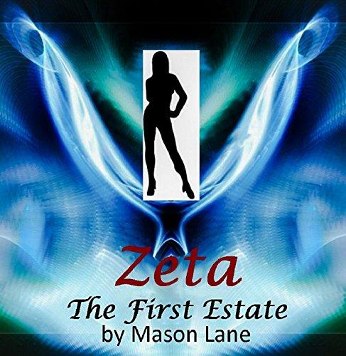 zeta-the-first-estate