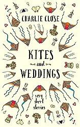 Kites and Weddings