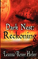 Dark Nest; Reckoning