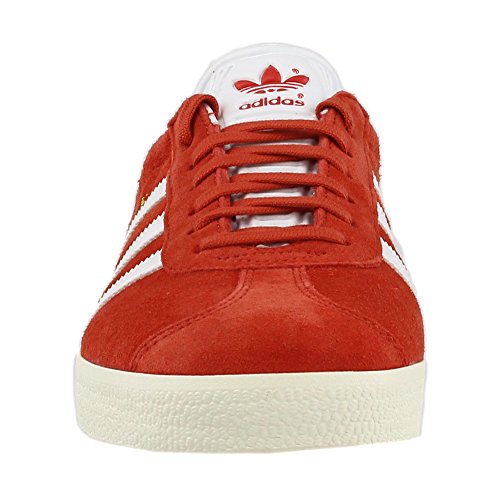 Sneakers Orange Casual Men's Gazelle Adidas xqZgTw