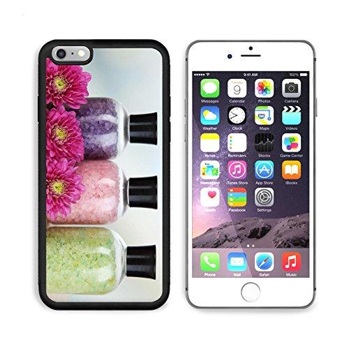 msd-premium-apple-iphone-6-plus-iphone-6s-plus-aluminum-backplate-bumper-snap-case-image-22252086-ar