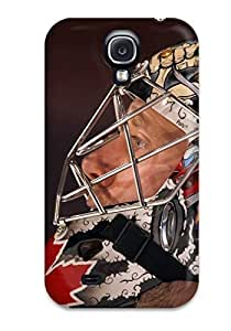 New Fashion Case ottawa senators NHL Sports & Colleges fashionable Samsung BKiDEt4lvdw Galaxy S4 case covers