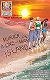 Murder on a One-Man Island