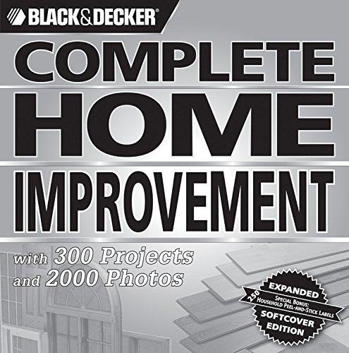 black decker photo guide - 5