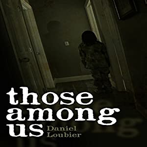 Those Among Us Audiobook