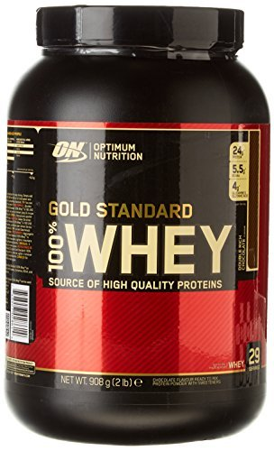 Bulk Powders Pure Whey Protein