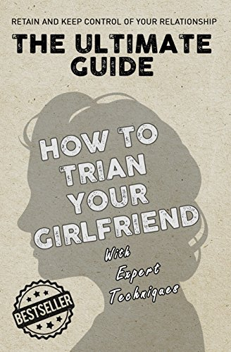 good books to read with your girlfriend