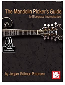 !EXCLUSIVE! The Mandolin Picker's Guide To Bluegrass Improvisation. Products these Factor national Andre Group files techbook 51-REIAMPPL._SX258_BO1,204,203,200_
