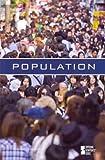 Population, , 0737757566
