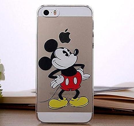 Minnie Disney Case For Apple iPhone