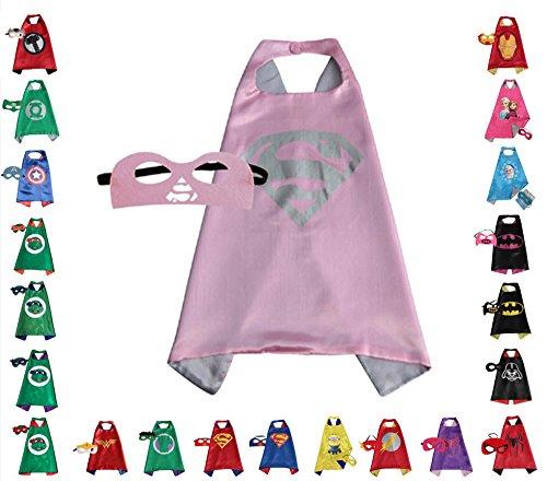 super-hero-cape-and-mask-children-boys-girls-dress-up-costume