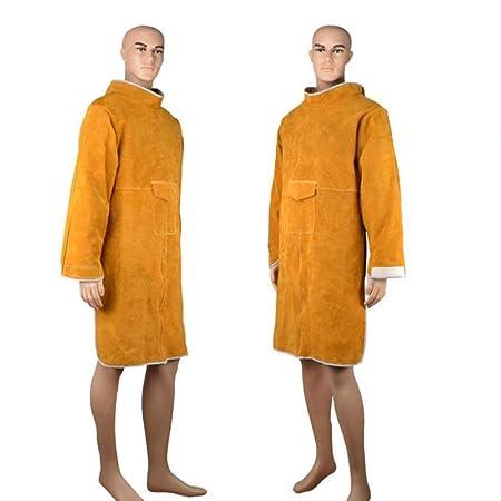 El traje de protección, Trajes de protección contra alta ...