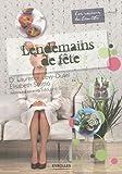 """Afficher """"Lendemains de fête"""""""