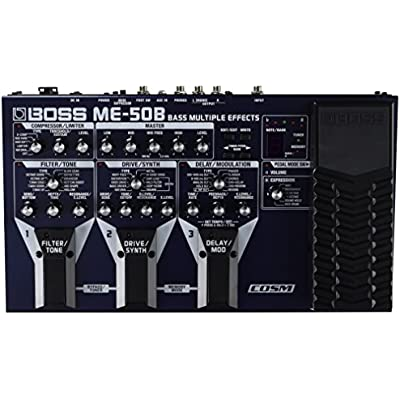 boss-me-50b-bass-multi-effects