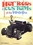 Hot Rods & Customs of the 1960's