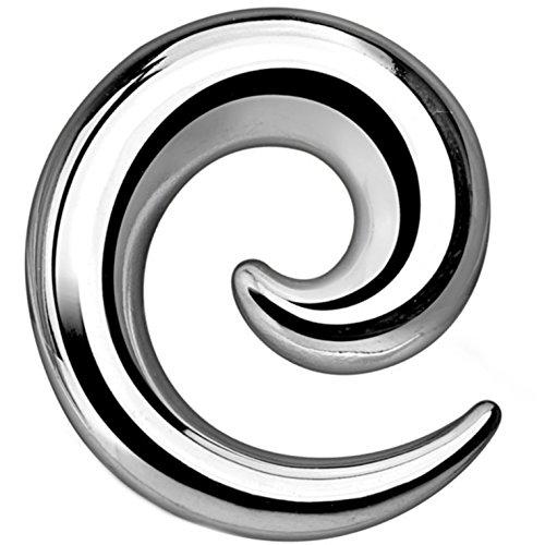 6 Mm Spiral - 2