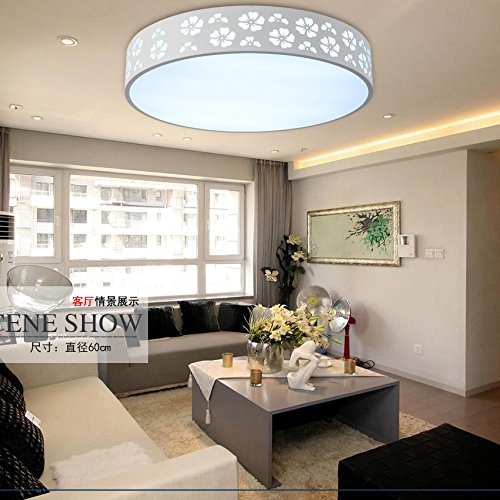 False Ceiling Led Lights Best Brand: Latest Collection Of