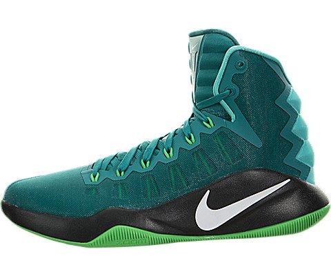 Nike Hyperdunk 2016 Nike