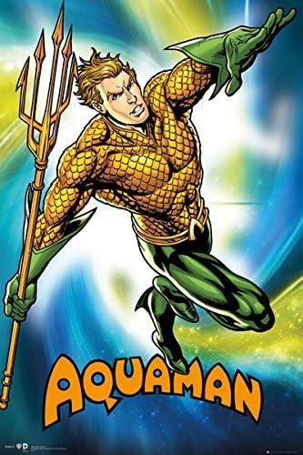 Art BATMAN Movie DC Comics Marvel Avengers Dark Knight Fabric-POSTER 8x12 24x36