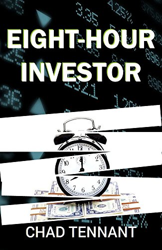 Freepdf Download Eight Hour Investor A Practical Guide To Do It