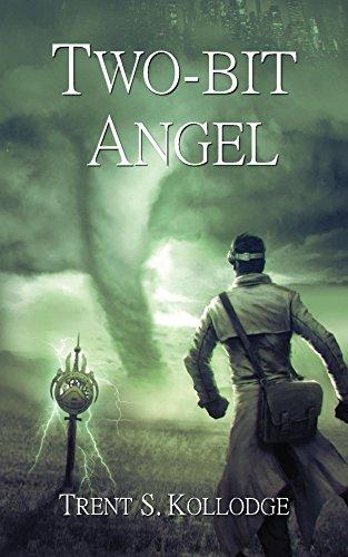 Two-bit Angel