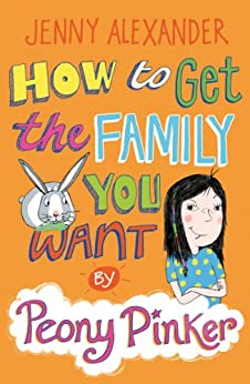 how to get anything you want ebook