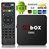 Android Box - SMBOX Android...