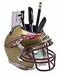 #4: Schutt Sports Florida State Seminoles Football Helmet Desk Caddy