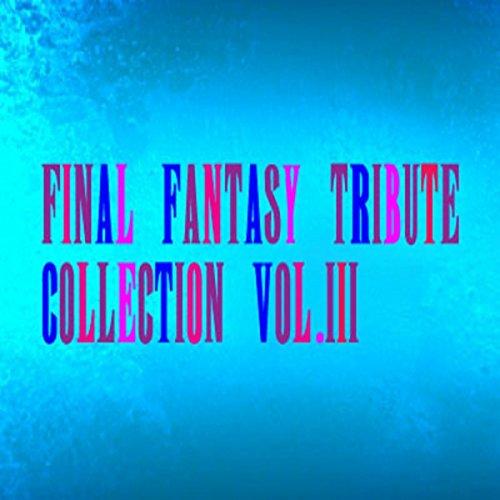 Final Fantasy IV - World Map by GoodKnight_2 on Amazon Music ...