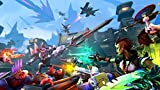 Battleborn - PlayStation 4