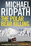 edge of apo - The Polar Bear Killing: An atmospheric novella set in the remote north of Iceland, from the author of the chilling Fire & Ice crime series and featuring ... sergeant Magnus Ragnarsson (Kindle Single)
